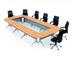 مقاله ظرفیت های موجود در تشکیل شورای آموزش و پرورش و ارائه راهکارها
