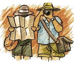 مقاله گردشگری و انواع آن