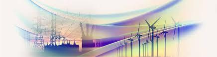 ارزیابی فنی و اقتصادي استفاده از میکروشبکه ها در جهت بهبود بهره وري  مصرف انرژي در شبکه برق