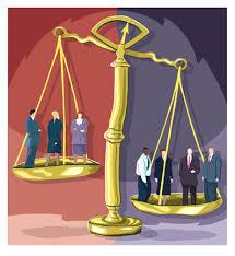 مقاله حقوق اساسی