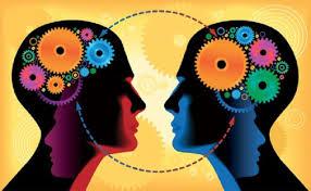 تحقیق اصول روانشناسی فردی و انسانشناسی