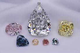 الماس تقلب و مسئوليت مديران و حسابرسان در قبال پيشگيري از تقلب