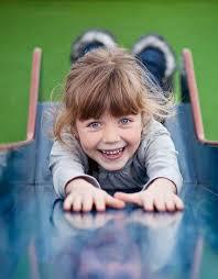 رشد تنظیم هیجان در کودکان